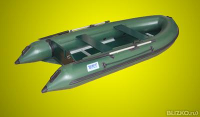 алюминиевые лодки в краснодаре цены