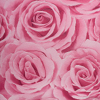 Мраморные розы Алексин стандартный размер памятника на могилу