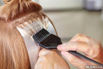 Экранирование волос в ростове