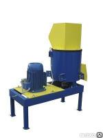 Обогатительное оборудование в Октябрьский вибрационный питатель в Чита