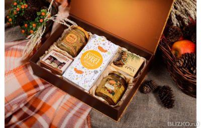 Доставка подарков королев 81