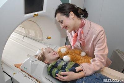 аллергия на морскую воду у детей фото