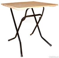 Складной столик тейбл мейт 720 руб.купить
