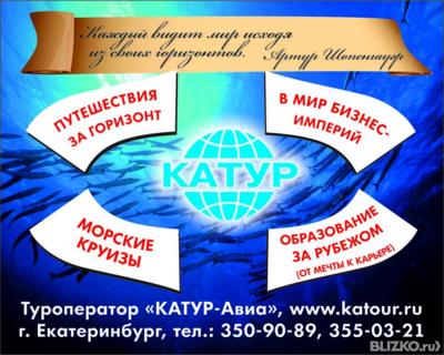 деньги у частных лиц под расписку в москве без залога