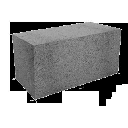 бетон в ессентуках купить