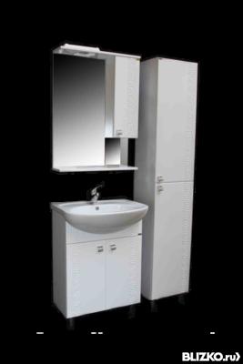 Мебель для ванны versace смеситель для мойки купить в красноярске