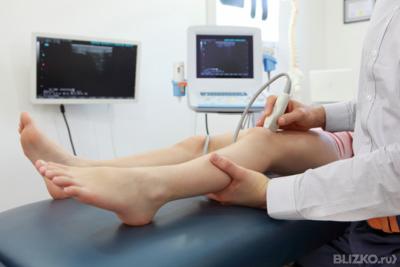 Узи коленного сустава екатеринбург цена хруст и боль в суставах лечение народными средствами