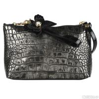 aa930c9faf2f Сумки, кошельки, рюкзаки Marino Orlandi купить, сравнить цены в ...