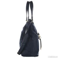 f535c62bca1f Сумки, кошельки, рюкзаки Samsonite купить, сравнить цены в Артеме ...