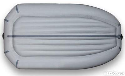 Надувная лодка Флагман 360U НДНД (Материал 850 гр/квм)