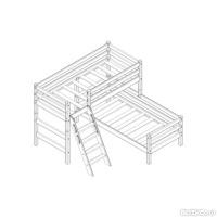 детская мебель мебельград купить сравнить цены в уссурийске Blizko