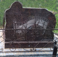 Гранитный памятник омск гранитные памятники каталог фото цены Южная