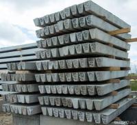 Железобетонные опоры тольятти расчет железобетонных конструкций pdf